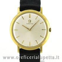 Omega Classico Vintage 111046