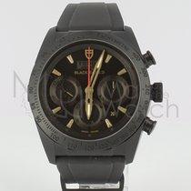 Tudor Fastrider Black Shield 42000cn