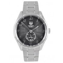 TAG Heuer Carrera Calibre 6 Heritage Automatic