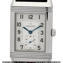 Jaeger-LeCoultre Reverso Collection Grande Reverso 976...