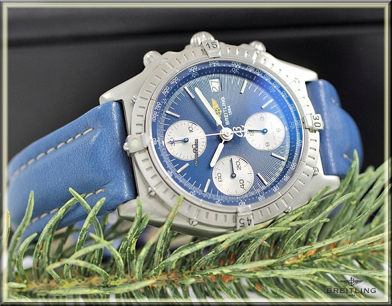 breitling aviator watch prices  breitling windrider