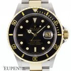 Rolex Oyster Perpetual Submariner Date Ref. 16613