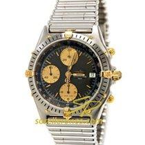 Breitling Chronomat 40mm Automatic Chronograph