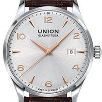 Union Glashütte Noramis Datum Ref. D005.407.16.037.01