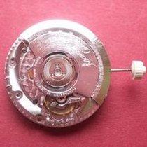Cartier 8510 MC Chronograph Automatikuhrwerk Werk (komplett)