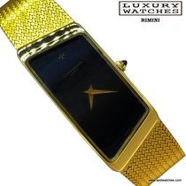 Vacheron Constantin Prestige De La France 35202 Oro giallo...