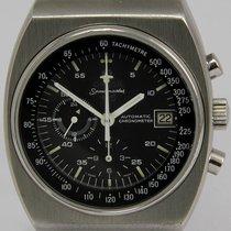 Omega Speedmaster Ref. 378.0801 St