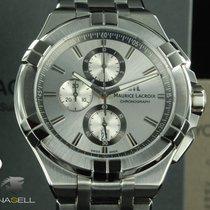 Maurice Lacroix Reloj de cuarzo Maurice Lacroix Aikon Chronograph