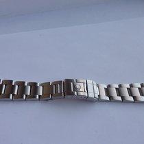 Rolex as NEW Explorer 114270 Band Oysterband 78690 Bracelet Steel