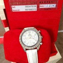 Omega speedmaster automatic 90166373