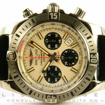 Breitling Chronomat 44 Airborne Edition Speciale 30 Anniversaire