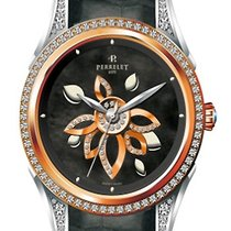Perrelet Diamond Flower A3017.3