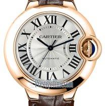 Cartier w6920097