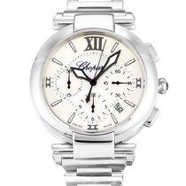 Chopard Watch Imperiale 388549-3002