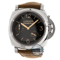 Panerai Luminor Power Reserve PAM 423