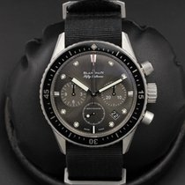 Blancpain - Fifty Fathoms - Bathyscape - Chronograph Flyback -...