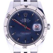 Rolex Datejust 36mm Automatic-self-wind Mens Watch 116264...