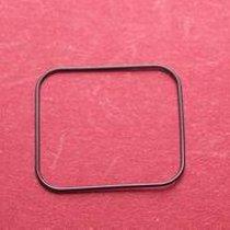 Cartier Bodendichtung Techn.Ref. 1821, 2301, 2404, 2465, 2466,...