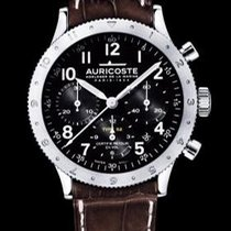 Auricoste TYPE 52 FLYBACK - 100 % NEW - FREE SHIPPING