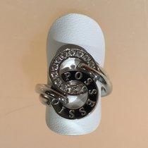 Piaget Possession Ring G34PQ754