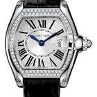 Cartier Roadster Ladies Watch
