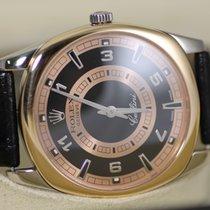 Rolex Cellini Danaos XL