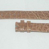 Piaget Leder Armband Leather Bracelet 14mm