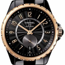 Chanel h3838
