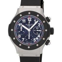 Hublot Super B Classic Chronograph Men's Watch – 1926.10