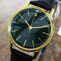 Seikomatic Japanese Rare Automatic Collectible 1960s Men's...