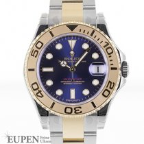 Rolex Oyster Perpetual Yacht-Master Ref. 168622