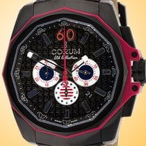 Corum Admiral's Cup AC-One 45 Americas USA