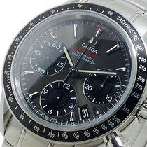 Omega スピードマスター SPEEDMASTER DATE 自動巻き 腕時計 32330404006001
