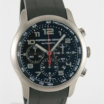 Porsche Design Chrono Automatic