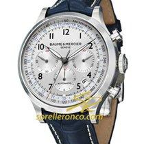 Baume & Mercier Capeland Automatic - 10063
