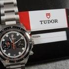 Tudor Heritage Chrono 70330N