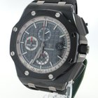 Audemars Piguet Royal Oak Offshore 44mm Ceramic
