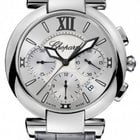 Chopard Imperiale Chronograph Automatic