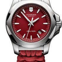 Victorinox Swiss Army I.N.O.X Paracord Special Edition 241744