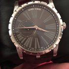 Roger Dubuis Excalibur Automatic Grey Dial 42mm
