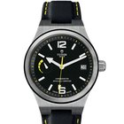 Tudor Men's M91210N-0002 North Flag Watch