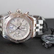 Breitling Chronomat Evolution Automatic