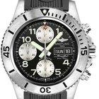 Breitling Superocean Men's Watch A13341C3/BD19-200S