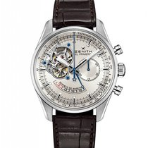 Frederique Constant Classics Index Stahl Automatik Armband...