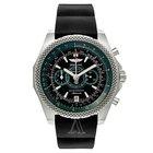 Breitling Men's Bentley Supersports Light Body Watch