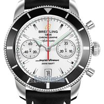 Breitling Superocean Heritage Chronograph a2337024/g753-1lt