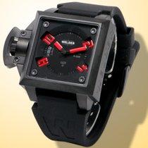Welder K25B-4501 Date