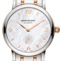 Montblanc Star 107915