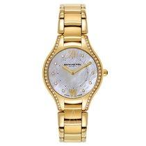 Raymond Weil Women's Noemia Watch