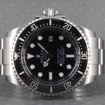 Ρολεξ (Rolex) Deepsea Sea-Dweller